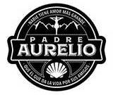 Padre Aurelio